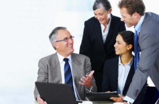 9 dấu hiệu đáng ngạc nhiên cho biết bạn là một ông chủ đặc biệt